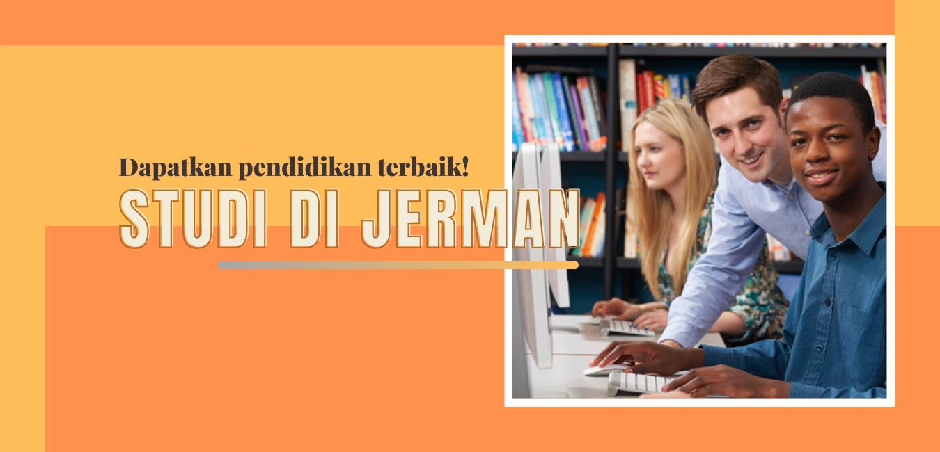 studi-di-jerman-mzi