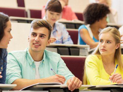 mahasiswa-studi-di-jerman