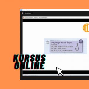 kursus-online-mzi